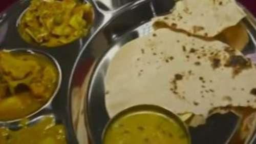 कचरे के बदले मिलेगा खाना,  करोल बाग में भी खुले 'गार्बेज कैफे'