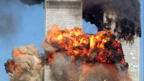 Twenty years of 9/11: जानिए वो कारण जिनकी वजह से ताश के पत्तों की तरह ढह गए थे ट्विन टावर्स