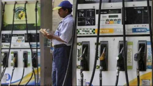 CEA Krishnamurthy Subramanian Exclusive: India's recovery risk from energy crisis