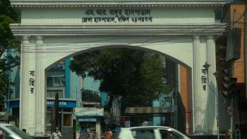 West Bengal Covid Count: রাজ্যে একদিনে আক্রান্ত ৫১০ জন, বাড়ল মৃত্যু