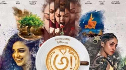 India@75: 7 ऐसी रीजनल फिल्में जिन्होंने समाज पर बड़ी छाप छोड़ी