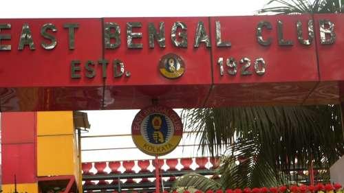 East Bengal : ইস্টবেঙ্গলে চুক্তি জট- মমতাকে দুষলেন দিলীপ, লাঠিচার্জের বিরোধিতা সুজনের