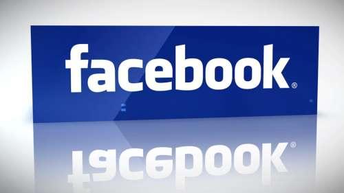 Facelift for Facebook?