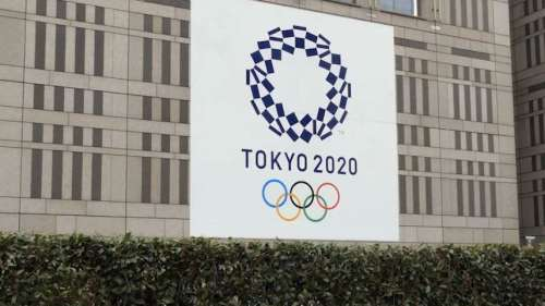 Tokyo Olympic 2020: खेलों के महाकुंभ में नहीं दिखेंगे ये सुपरस्टार
