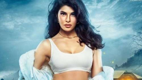 Money laundering case: Bollywood actor Jacqueline Fernandez appears before ED after skipping 3 summons