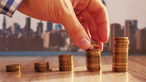 Business News: 27 जुलाई को ओपन हो रहा है एक IPO, जानें कंपनी के बारे में सारी डिटेल्स