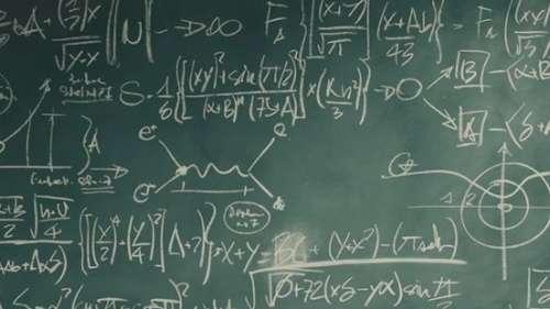 Unsolved Maths problems