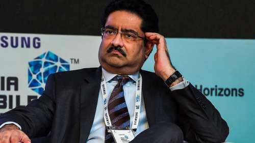 Birla ready to hang up on Vodafone, Will the Govt pick up the call?