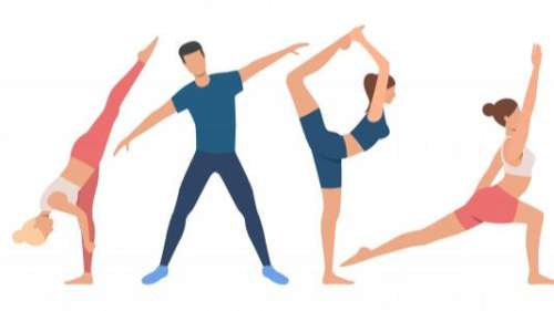 Pilates: Is it truly going to change your fitness game?