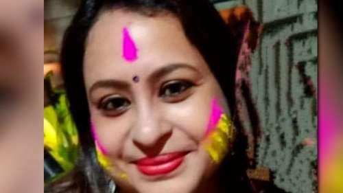 Doctor Abantika Bhattacharya: সরকারের বদলি নীতি নিয়ে প্রশ্ন তোলার আধ ঘণ্টার মধ্যে আত্মঘাতী চিকিৎসক