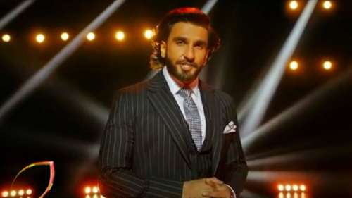 'The Big Picture' trailer: Ranveer Singh's quiz show to test visual perception of players