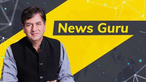 News Guru: Economy, a year after the pandemic