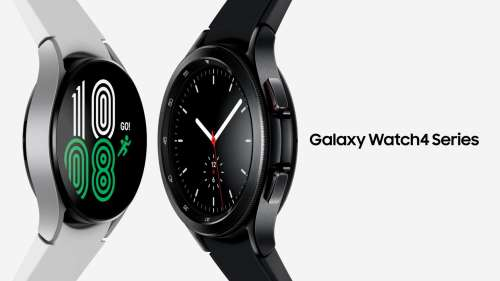 Samsung Galaxy Watch 4, Galaxy Buds 2 open for pre-booking in India