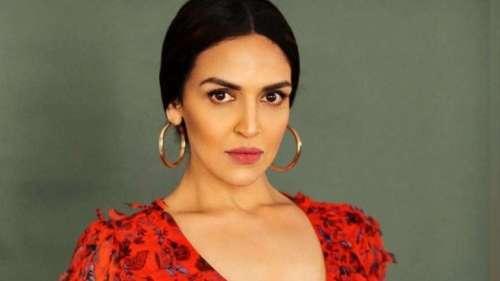 Esha Deol Digital Debut: अजय की सीरीज 'रुद्र' से होगा एशा देओल का डिजिटल डेब्यू
