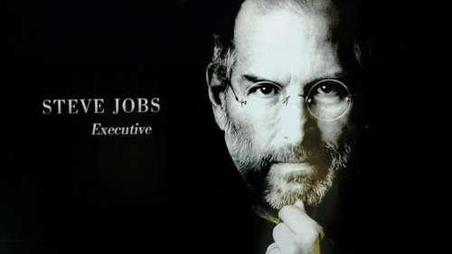 Steve Jobs' handwritten job application from 1973 is up for auction as a NFT