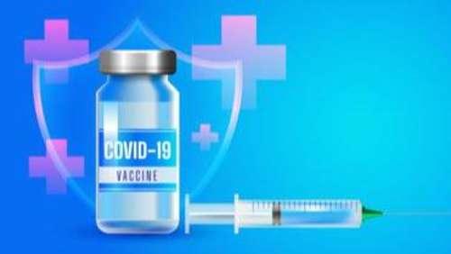 Vaccine myths debunked