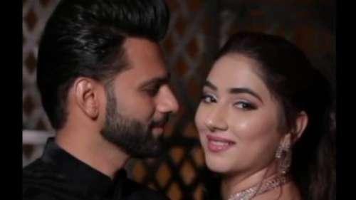 Rahul-Disha Sangeet: पार्टी में कपल ने जमकर किया डांस, इन सितारों ने भी मचाया धमाल