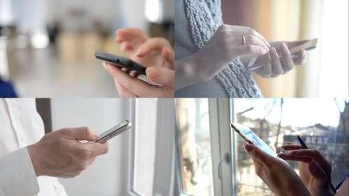 Pegasus Spyware: कहीं आपका फोन भी तो नहीं हो रहा है हैक, जानें कैसे कर पाएंगे पता