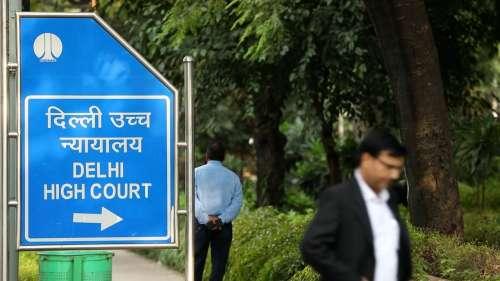 New IT Rule: दिल्ली HC ने नये नियमों को लेकर आईटी मंत्रालय को भेजा नोटिस, 13 सितंबर तक मांगा जवाब
