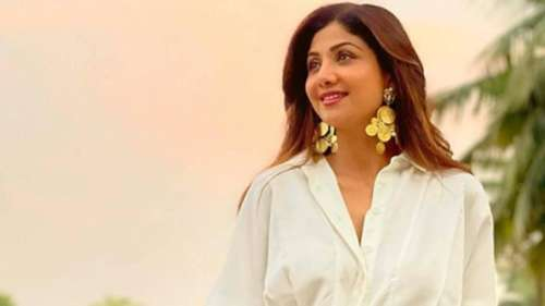 'New endings': Shilpa Shetty shares excerpts amid Raj Kundra controversy