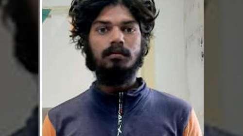 Hyderabad Rape: নাবালিকাকে ধর্ষণ করে খুনে অভিযুক্তের দেহ মিলল রেললাইনে