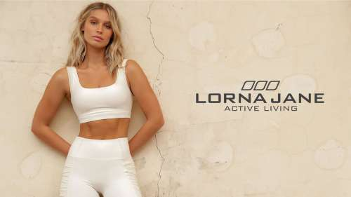 Activewear to prevent Covid? Lorna Jane pays a hefty price for making that claim!