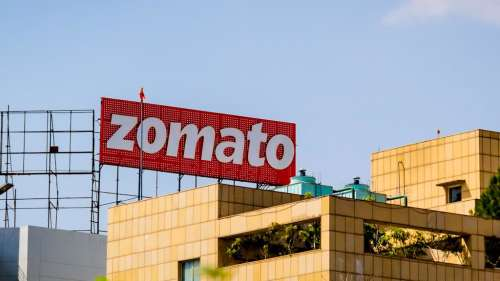 Zomato IPO: Irresistible for some, unappetizing for others