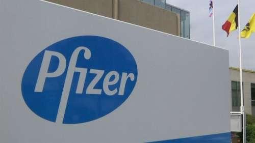 अगर लगवाई है Pfizer या Covishield वैक्सीन तो जान लें कितने दिनों तक रहेगा इसका असर