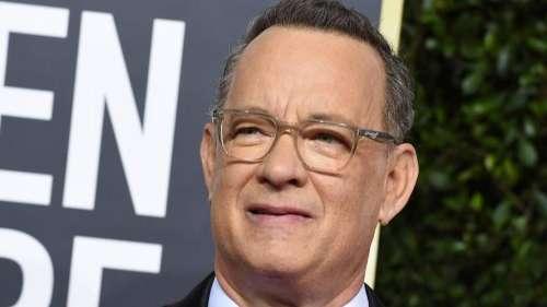 Tom Hanks: कहानी उस अभिनेता की जिसे एक्टिंग का स्कूल कहते हैं, जानिए हॉलीवुड के सुपरस्टार टॉम हैंक्स को