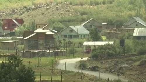 Mobile internet restored in Kargil after 145 days