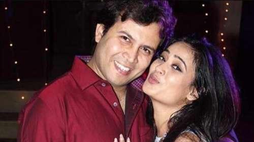 Shweta-Abhinav Case: अभिनव कोहली ने फिर खटखटाया कोर्ट का दरवाजा
