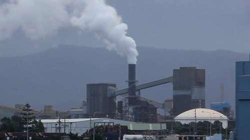 आर्थिक सुस्ती के बीच मई के मुकाबले जून में कोर सेक्टर की ग्रोथ घटकर 8.9% पहुंची