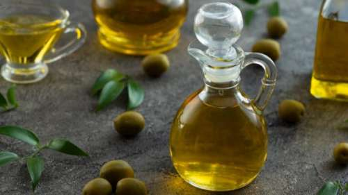 Best oil for Indian cooking