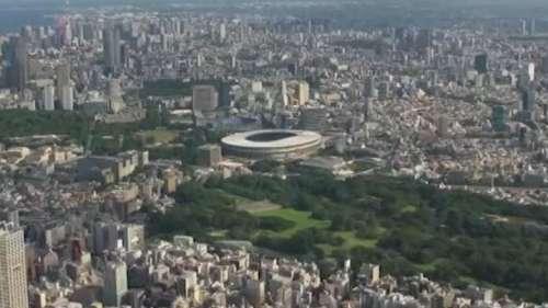Tokyo Olympics: अभी भी रद्द हो सकते हैं टोक्यो ओलिंपिक खेल, आयोजन कमिटी के मुखिया ने कही बड़ी बात