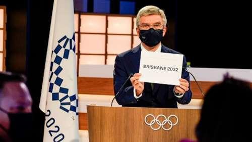 Olympics: ऑस्ट्रेलिया के ब्रिस्बेन में होंगे 2032 के ओलंपिक गेम्स, IOC ने किया ऐलान