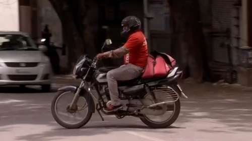 GST Council Meet: Why it could deliver bad news for Zomato, Swiggy and you today