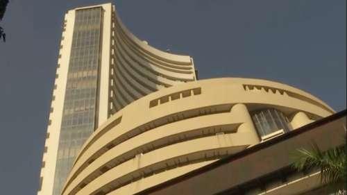 Share Market: शेयर बाजार की अच्छी शुरुआत, 224 अंक उछला सेंसेक्स