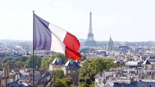 France on Pegasus: फ्रांस में पेगासस से पत्रकारों की जासूसी की होगी जांच, सरकार ने दिया आदेश