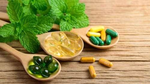 Vitamin C, Zinc do not lessen symptoms of Covid-19, study finds