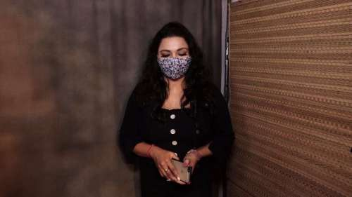 Sagarika Shona ने लगाया था राज कुंद्रा पर 'Nude Audition' का आरोप, वायरल हुआ पुराना Video