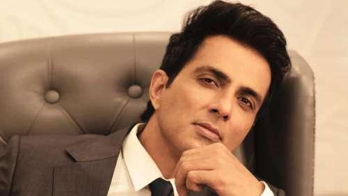 Sonu Sood: बॉलीवुड का वो 'विलेन' जो अपनी दरियादिली के चलते करता है लोगों के दिलों पर राज
