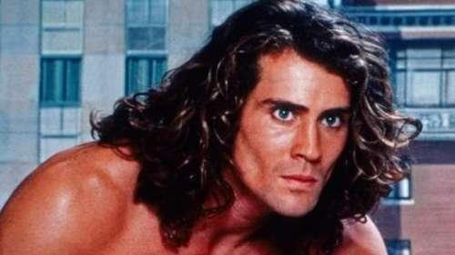 Tarzan फेम एक्टर जो लाराकी प्लेन क्रैश मेंहुई मौत