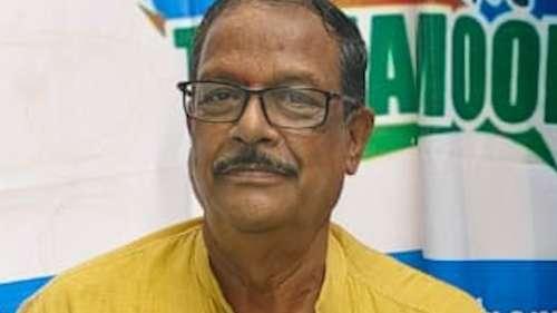 Coal scam : কয়লাকাণ্ডে রাজ্যের আইনমন্ত্রী মলয় ঘটককে ডেকে পাঠাল ইডি