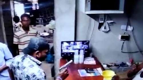 West Bengal News: মেদিনীপুরে প্রকাশ্য রাজপথে গুলি, অভিযুক্তদের ধরল পুলিশ, তীব্র চাঞ্চল্য এলাকায়
