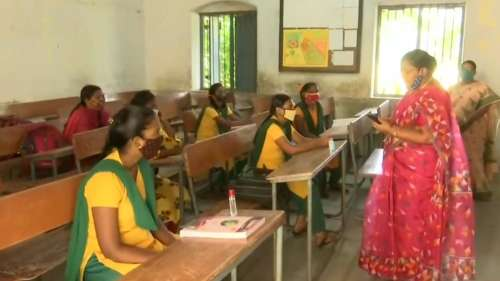 Teacher Portal:এক ক্লিকেই মুশকিল আসান, শিক্ষক-শিক্ষিকাদের বদলির জন্য নয়া পোর্টাল