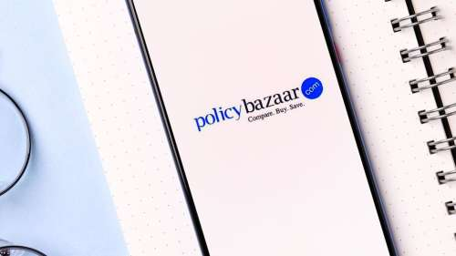 Policybazaar IPO aims to raise Rs 6,500 crore likely to file DRHP in a week