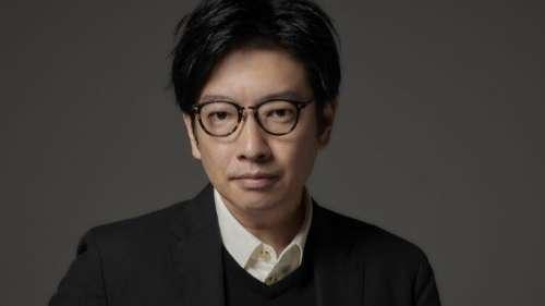Olympics opening ceremony director Kentaro Kobayashi sacked for Holocaust joke