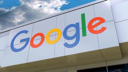 Airtel में बड़े निवेश की तैयारी में Google, Jio में लगा चुका है 33,737 करोड़ रुपए