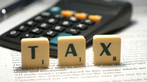 ITR deadline: Income tax return e-filing date extended