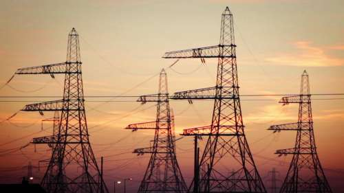 Punjab imposes power cuts